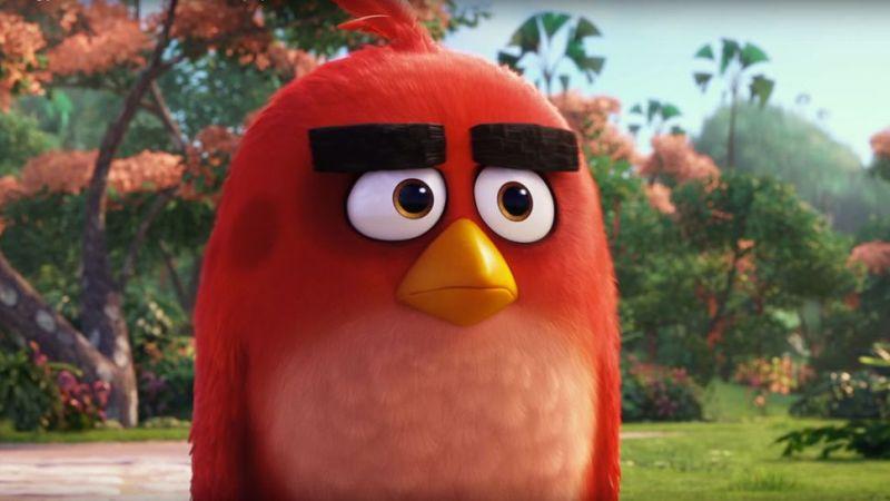 https: img-z.okeinfo.net content 2015 09 24 326 1220262 sukses-di-game-mobile-angry-birds-merambah-ke-film-E4aIjmN0qH.jpg