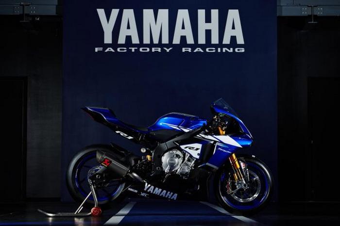 https: img-z.okeinfo.net content 2015 09 25 38 1221030 yamaha-pastikan-comeback-ke-superbike-uLjLWHsmWi.jpg