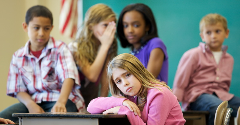 https: img-z.okeinfo.net content 2015 10 09 196 1229345 anak-terhindar-korban-bullying-lakukan-ini-5gzOiaRg7c.jpg