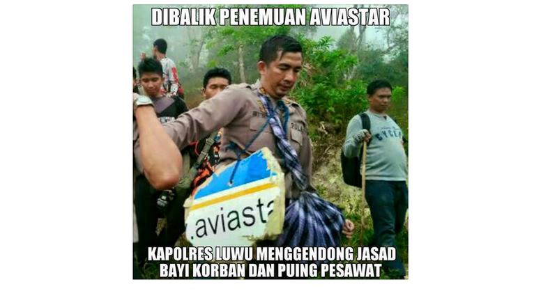 https: img-z.okeinfo.net content 2015 10 09 340 1229137 aksi-heroik-evakuasi-korban-aviastar-tuai-pujian-netizen-E286tZXXoj.png