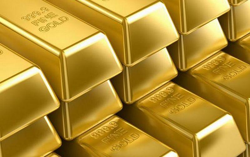 https: img-z.okeinfo.net content 2015 10 16 320 1232896 enam-kesalahan-investasi-emas-yang-sering-dilakukan-HBb0WItyI2.jpg