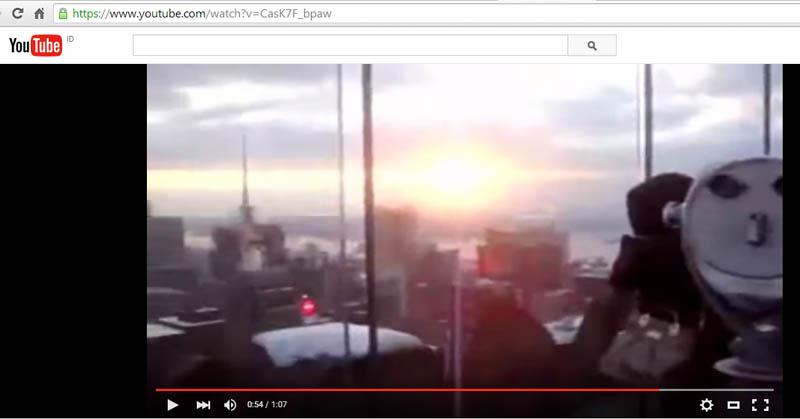 https: img-z.okeinfo.net content 2015 10 30 56 1240980 video-kemunculan-dua-matahari-hebohkan-netizen-5m2yn3p0ju.jpg
