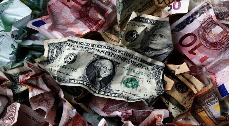https: img-z.okeinfo.net content 2015 11 04 213 1243619 dampak-el-nino-terhadap-ekonomi-dunia-F8OqYEmjOE.jpg