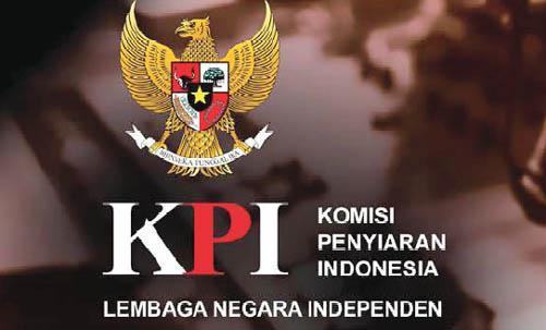 https: img-z.okeinfo.net content 2015 11 04 33 1243707 raffi-ahmad-minta-maaf-kpi-tetap-hukum-trans-tv-lpgtSi5vBN.jpg