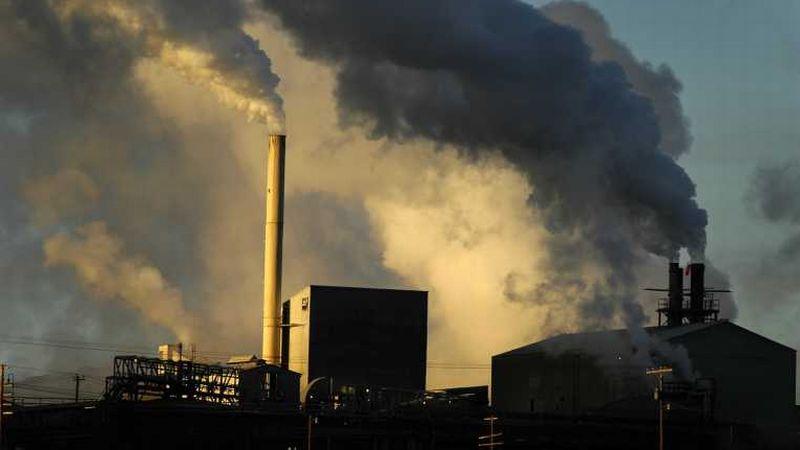 https: img-z.okeinfo.net content 2015 11 10 56 1246727 kadar-karbon-dioksida-di-2015-catat-rekor-tertinggi-ZIa2loDs4b.jpg