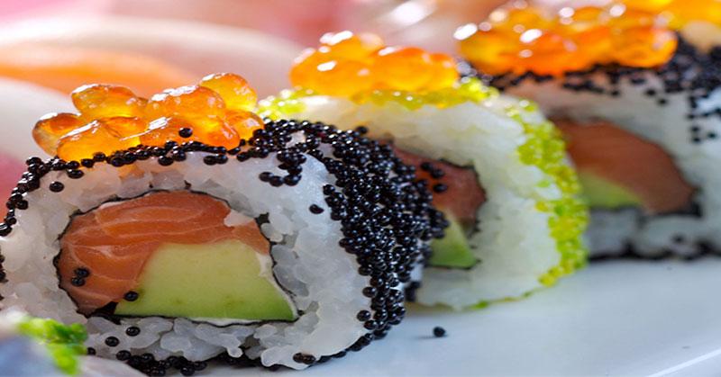 https: img-z.okeinfo.net content 2015 11 15 298 1249851 telur-ikan-pada-sushi-benar-telur-salmon-kmhNx2yCsj.jpg