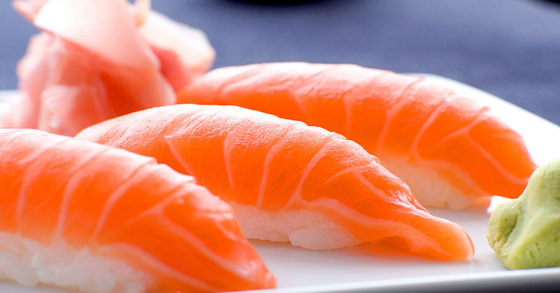 https: img-z.okeinfo.net content 2015 11 23 298 1254358 ini-peran-penting-cuka-pada-sushi-R1RUgk0ppB.jpg