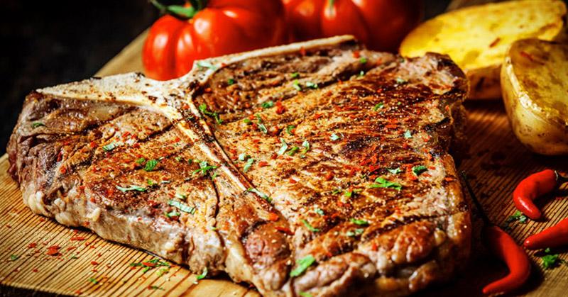 https: img-z.okeinfo.net content 2015 12 11 298 1265802 ternyata-ini-potongan-daging-terbaik-z89H4M1WWz.jpg
