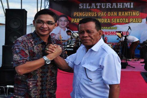https: img-z.okeinfo.net content 2015 12 12 33 1266173 musisi-indonesia-yang-jadi-politisi-0qqImXvOBz.jpg