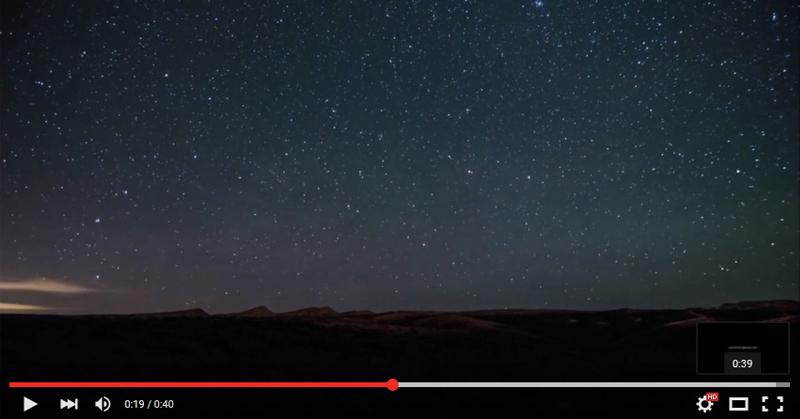 https: img-z.okeinfo.net content 2015 12 15 56 1268258 video-spektakuler-penampakan-hujan-meteor-Eze5T6BsxU.jpg
