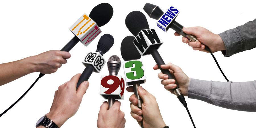 https: img-z.okeinfo.net content 2015 12 17 65 1269853 enam-keuntungan-berkarier-sebagai-jurnalis-G6AhLLTNmd.jpg