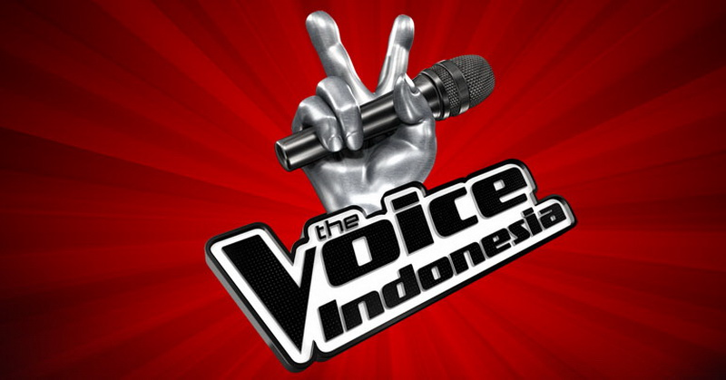 https: img-z.okeinfo.net content 2015 12 22 205 1273087 the-voice-indonesia-2016-gelar-audisi-terbuka-OW0mwr1RNd.jpg