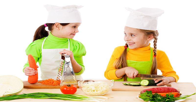https: img-z.okeinfo.net content 2015 12 30 298 1277220 lima-tips-agar-masak-makin-menyenangkan-2XEbdwYriE.jpg