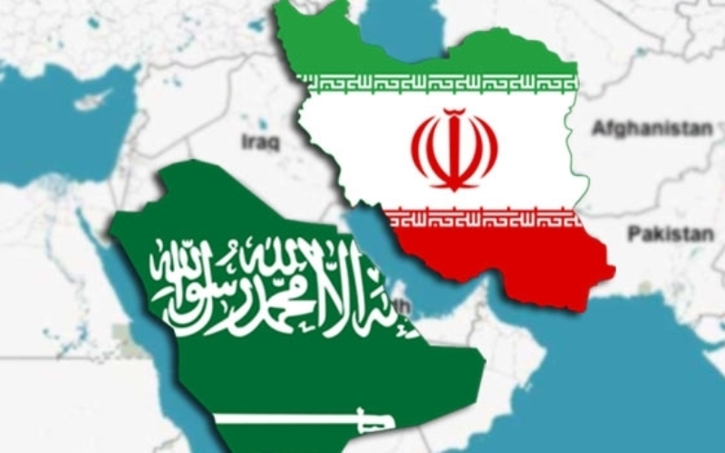 https: img-z.okeinfo.net content 2016 01 05 18 1280765 sekilas-menengok-pertalian-hubungan-saudi-iran-mHb8M4mTJg.jpg