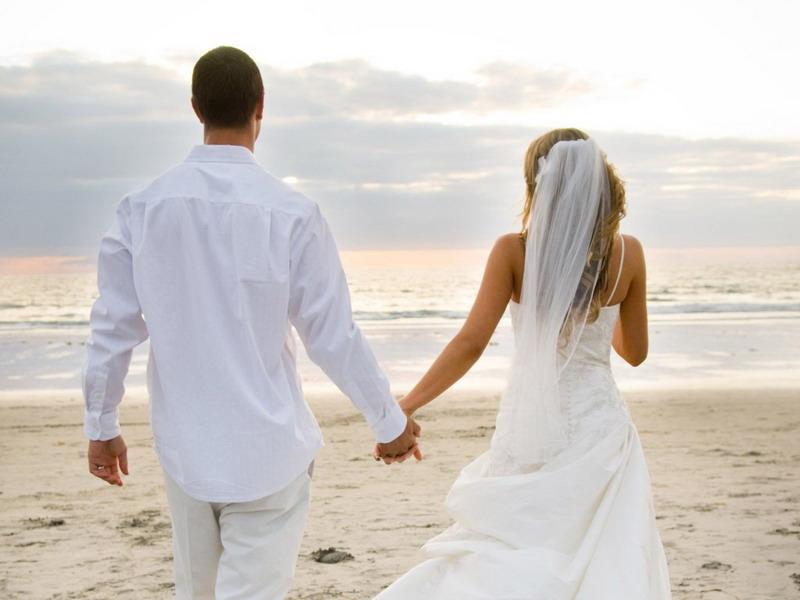 https: img-z.okeinfo.net content 2016 01 14 481 1288100 manfaat-menikah-bagi-kesehatan-tulang-tjg6qcMLSX.jpg