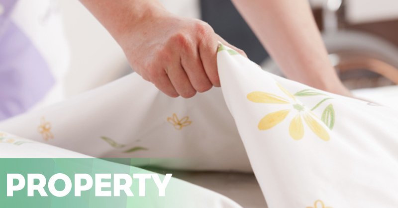 https: img-z.okeinfo.net content 2016 01 15 470 1289282 berikut-tips-efektif-untuk-bersihkan-kamar-tidur-JSQ2Y33EEN.jpg