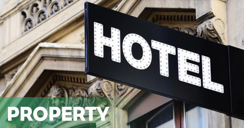 https: img-z.okeinfo.net content 2016 01 18 470 1290769 kelebihan-jumlah-kamar-sebabkan-perang-tarif-hotel-EKOhrHvQYz.jpg