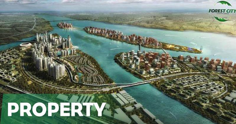 https: img-z.okeinfo.net content 2016 01 22 470 1294986 forest-city-kota-hijau-futuristik-pertama-terbesar-di-asia-tenggara-aB6B7zEjhX.jpg