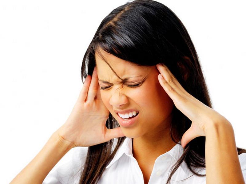 https: img-z.okeinfo.net content 2016 01 22 481 1294356 4-fakta-mengerikan-tentang-migrain-tumMfopYIM.jpg