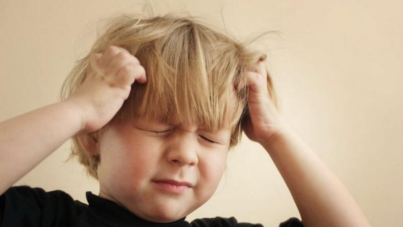 https: img-z.okeinfo.net content 2016 01 22 481 1294386 bahaya-migrain-mengintai-anak-anak-i92pFNPQci.jpg