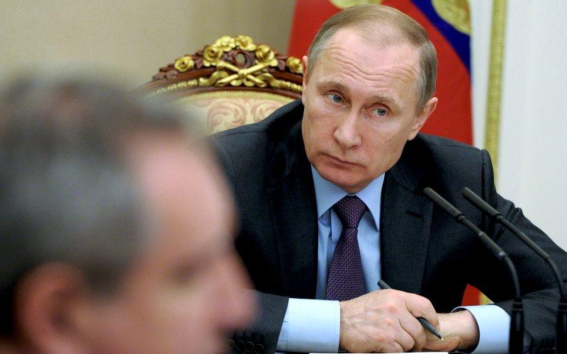 https: img-z.okeinfo.net content 2016 02 03 18 1303439 putin-dituding-perburuk-suriah-kremlin-menlu-inggris-ngaco-oSN3HJ3xii.jpg