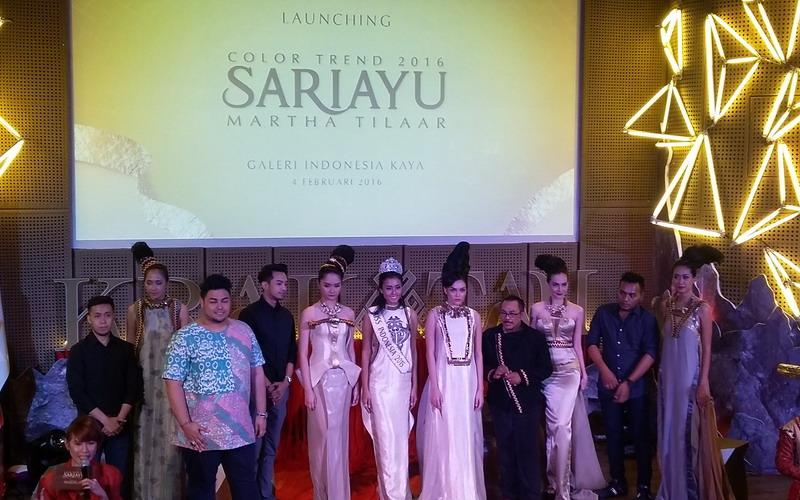 https: img-z.okeinfo.net content 2016 02 04 194 1304887 inspirasi-krakatau-koleksi-sariayu-martha-tilaar-2016-GHGEbq7n8K.jpg