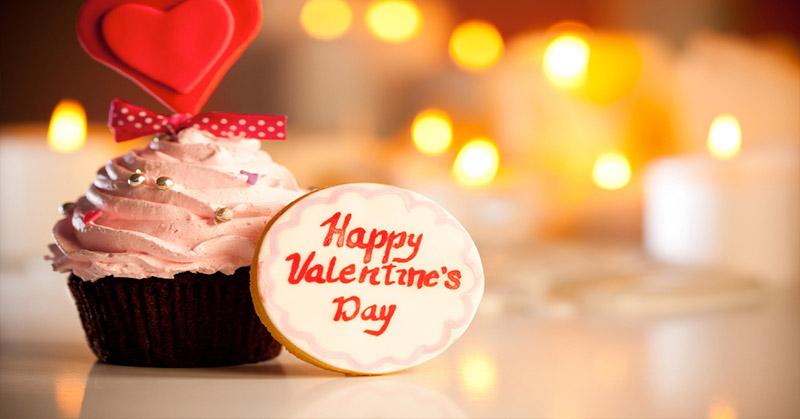 https: img-z.okeinfo.net content 2016 02 15 337 1311992 kpai-remaja-salah-persepsi-soal-valentine-vj36dHJIr0.jpg