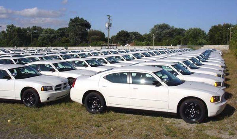https: img-z.okeinfo.net content 2016 02 19 15 1316609 tiga-fakta-tentang-mobil-berwarna-putih-AjiMjpgHSk.jpg