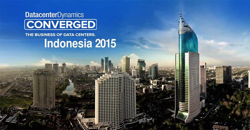 https: img-z.okeinfo.net content 2016 02 23 207 1319093 indonesia-berpotensi-jadi-pasar-data-center-terbesar-di-dunia-X85qWWMt9P.jpg