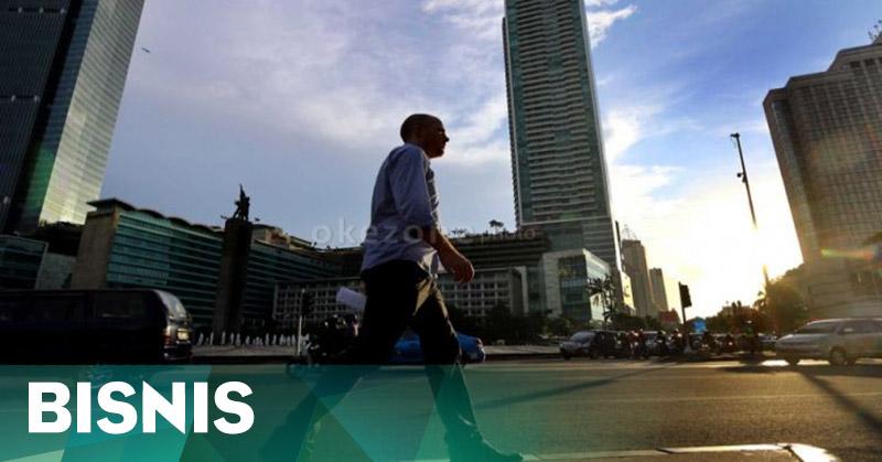 https: img-z.okeinfo.net content 2016 02 25 320 1321096 dua-investor-asing-gelontorkan-rp4-5-t-bangun-kawasan-pulokerto-di-palembang-jo5BJtrgnW.jpg
