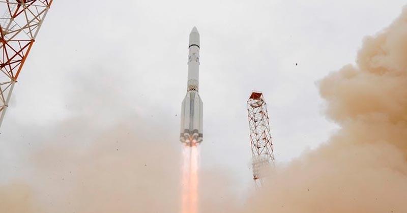 https: img-z.okeinfo.net content 2016 03 15 56 1336781 oktober-pesawat-luar-angkasa-tiba-di-orbit-mars-qfS0SKySNl.jpg