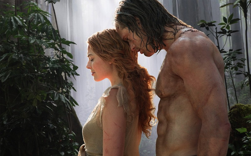 https: img-z.okeinfo.net content 2016 03 18 33 1339545 top-gossip-2-trailer-film-the-legend-of-tarzan-resmi-dirilis-C6PWuypxoh.jpg
