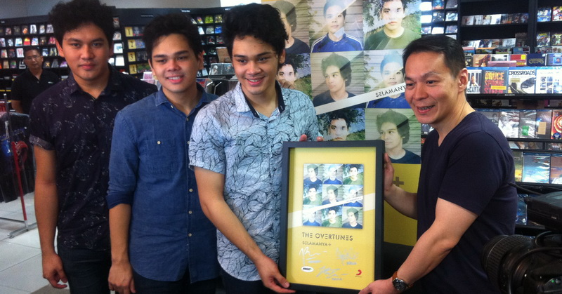 https: img-z.okeinfo.net content 2016 03 20 205 1341092 top-music-4-the-overtunes-sebut-album-selamanya-berbeda-PigynHBRHh.jpg