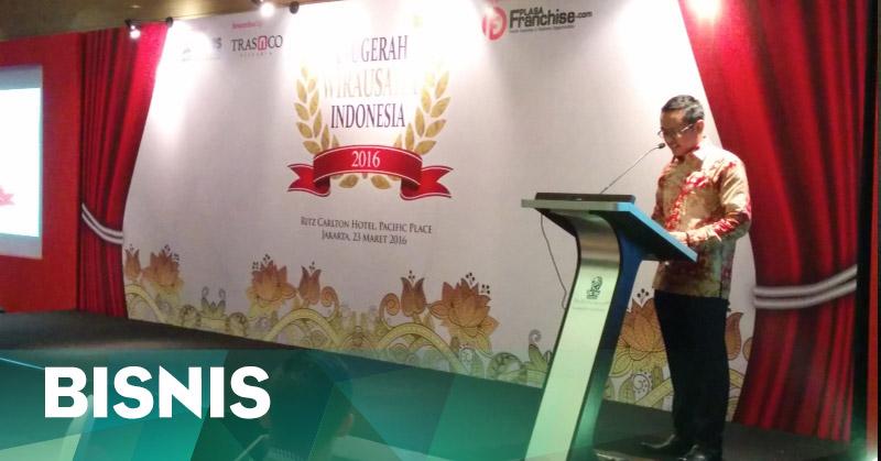 https: img-z.okeinfo.net content 2016 03 23 320 1344260 26-pengusaha-ukm-bersaing-perebutkan-anugrah-wirausaha-indonesia-d5mAYrTVcT.jpg