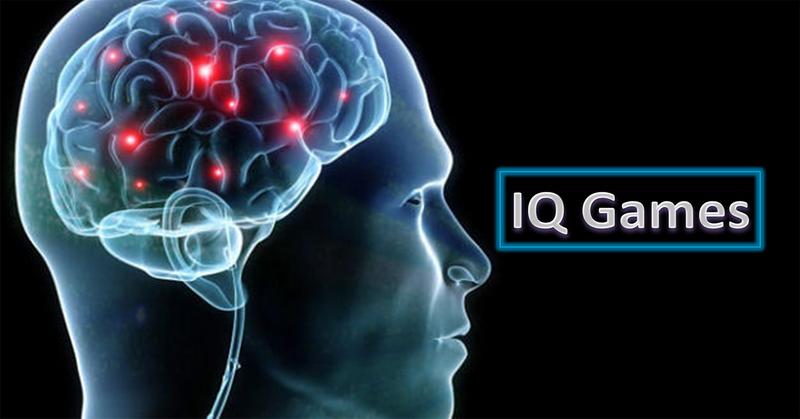 https: img-z.okeinfo.net content 2016 03 24 481 1345088 epilepsi-tidak-menurunkan-kecerdasan-8dMnlCFUmP.png