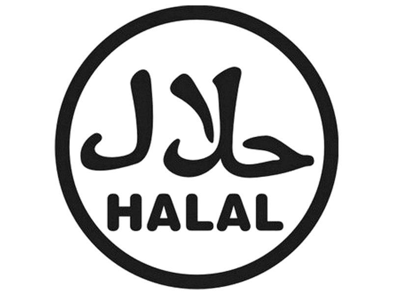 https: img-z.okeinfo.net content 2016 03 25 337 1345524 mui-sepatu-dan-baju-harus-punya-sertifikasi-halal-T7TtCCk1Cx.JPG