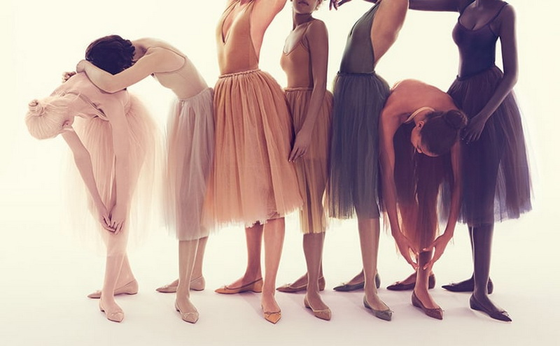 https: img-z.okeinfo.net content 2016 04 02 194 1352289 tampil-gaya-dengan-sepatu-ballerina-dPlBKblU6u.jpg