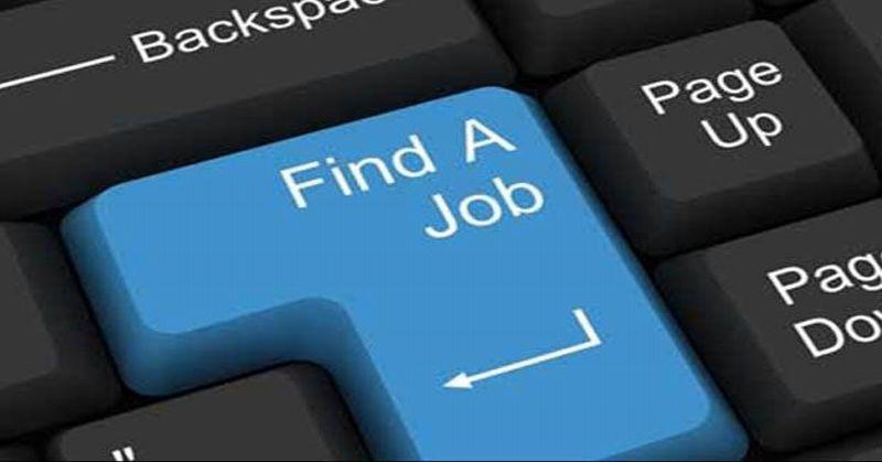 https: img-z.okeinfo.net content 2016 04 08 525 1357867 minim-lapangan-pekerjaan-angka-pengangguran-di-kota-sukabumi-tinggi-TGUCVYlJEs.jpg
