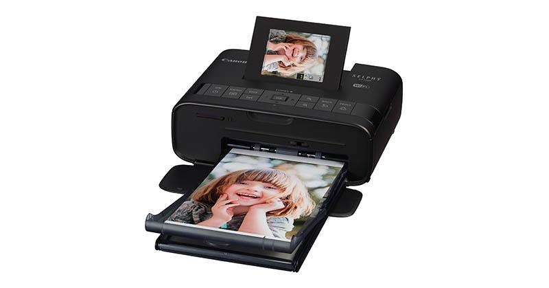 https: img-z.okeinfo.net content 2016 04 08 57 1358058 canon-hadirkan-printer-foto-portabel-terbaru-JFsA2FOa5X.jpg