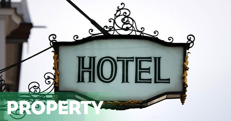 https: img-z.okeinfo.net content 2016 04 15 470 1363608 okupansi-hotel-di-jakarta-terus-merosot-HpAlHEU9e9.jpg