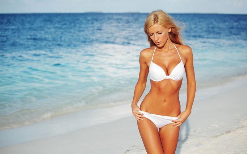 https: img-z.okeinfo.net content 2016 04 19 194 1366637 tips-pilih-bikini-sesuai-bentuk-tubuh-lNdVASN5RT.jpg