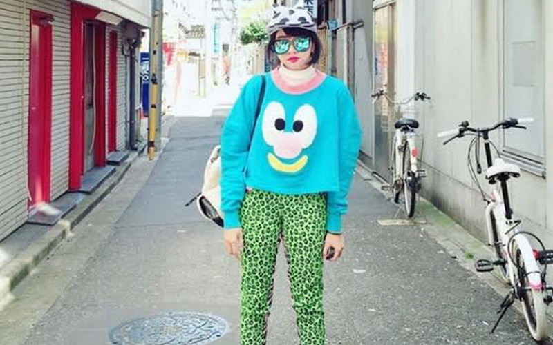 https: img-z.okeinfo.net content 2016 04 21 194 1369391 4-fashion-blogger-cantik-dan-inspiratif-YuJbVt9G7r.jpg