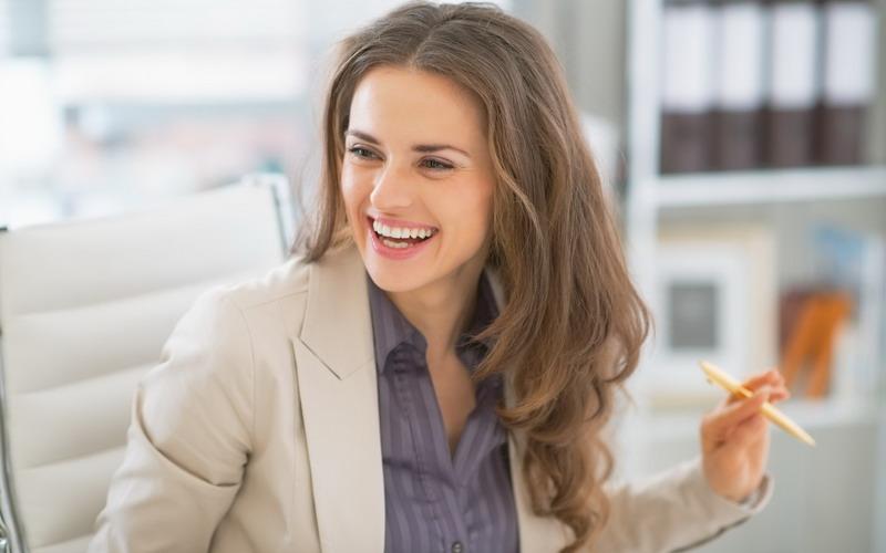 https: img-z.okeinfo.net content 2016 04 22 196 1370094 rahasia-sukses-berbisnis-bagi-wanita-PRG36XJgQq.jpg