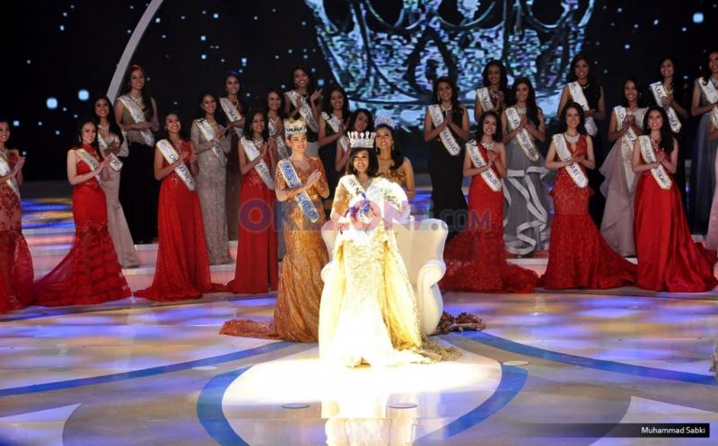 https: img-z.okeinfo.net content 2016 04 24 194 1371136 natasha-mannuela-mulai-lakukan-persiapan-miss-world-KpRwIxgud2.jpg