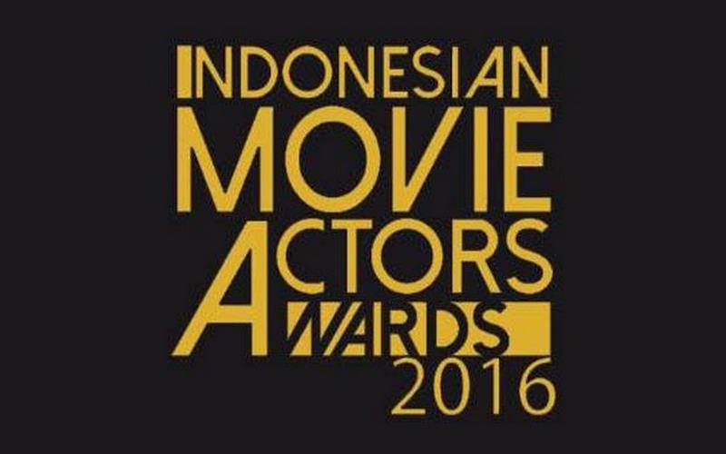 https: img-z.okeinfo.net content 2016 04 28 206 1375212 daftar-lengkap-nominasi-ima-awards-2016-0XngLeJNm2.jpg