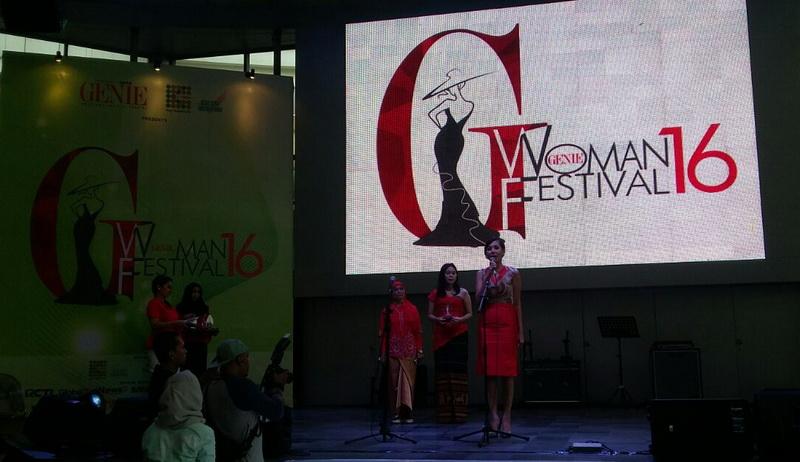 https: img-z.okeinfo.net content 2016 04 30 194 1376958 genie-woman-festival-apresiasi-perempuan-aktif-dan-produktif-4gIxumhiLC.jpg