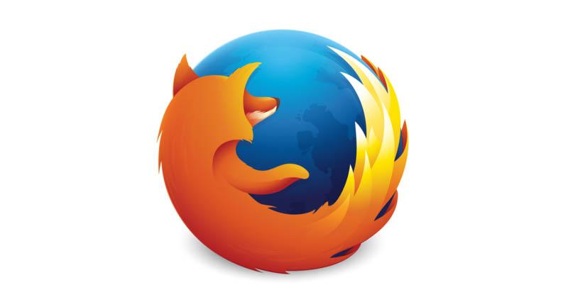 https: img-z.okeinfo.net content 2016 05 18 207 1392008 pengguna-firefox-dua-kali-lipat-dari-browser-microsoft-LzA5m8lNeb.jpg