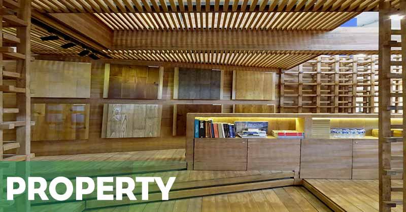 https: img-z.okeinfo.net content 2016 05 28 470 1400187 hot-property-kegunaan-kayu-untuk-interior-dan-eksterior-rumah-pOqCsMgTYC.jpg