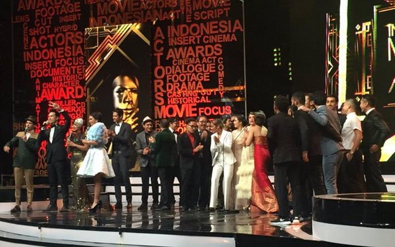https: img-z.okeinfo.net content 2016 05 31 206 1401873 ima-awards-2016-daftar-lengkap-para-pemenang-T73uC8wtXC.jpg