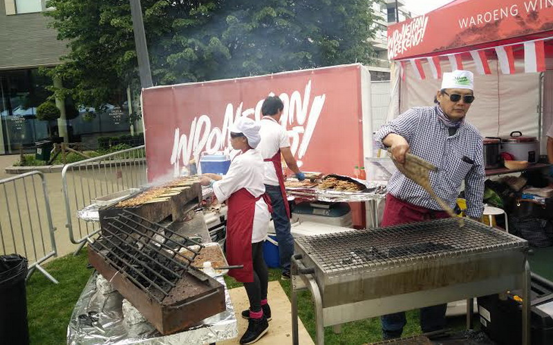 https: img-z.okeinfo.net content 2016 05 31 298 1402480 indonesian-weekend-alamak-mahalnya-makanan-di-london-L30MuRUgu2.jpg